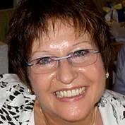 Camilla Lautenschläger