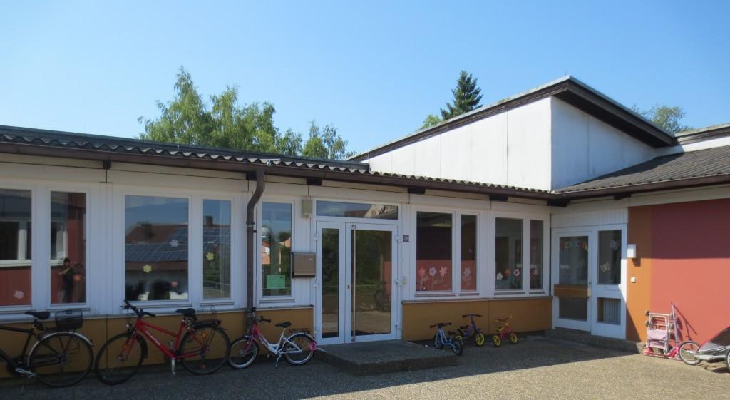 2014.07.24 Kindergarten IMG_0616 Ausschnitt