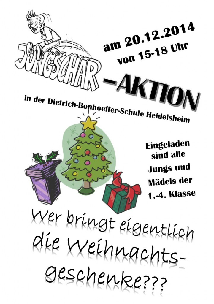2014-12 Flyer