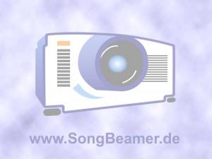 songbeamer