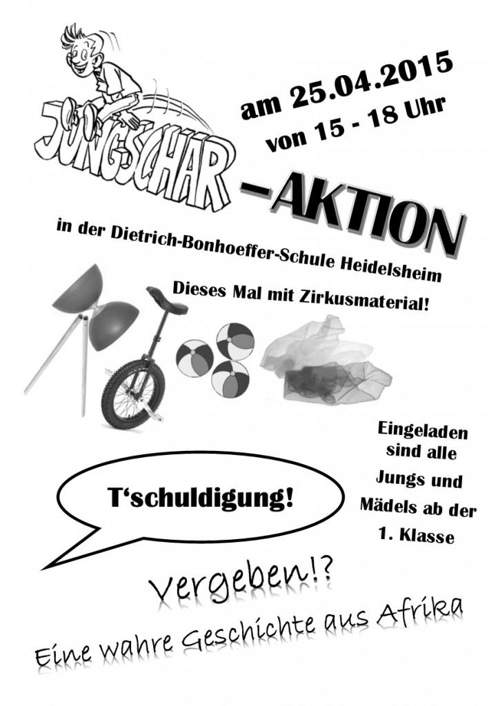 2015-4 Flyer