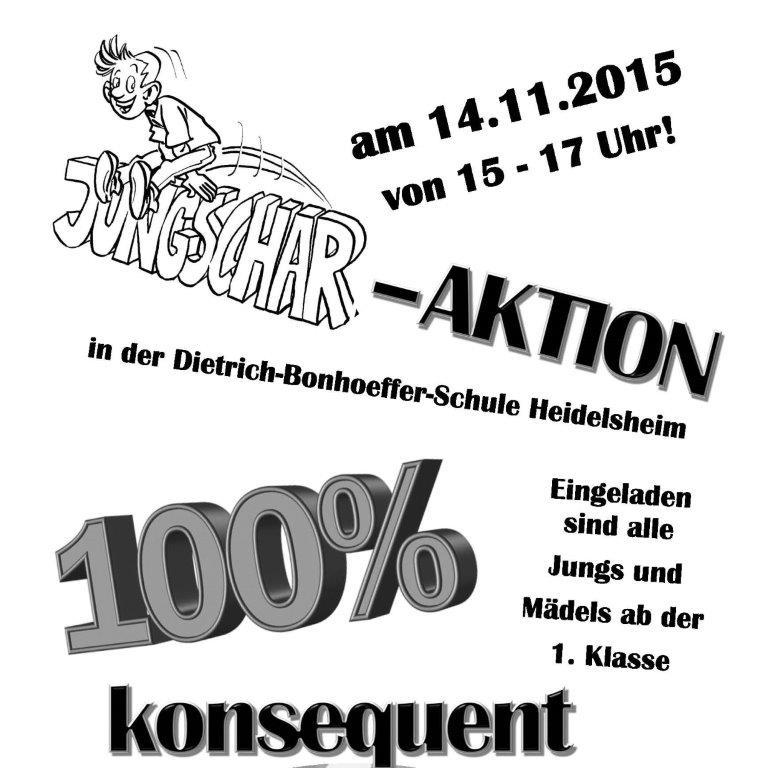 2015-11-14 Jungschar_Seite_1