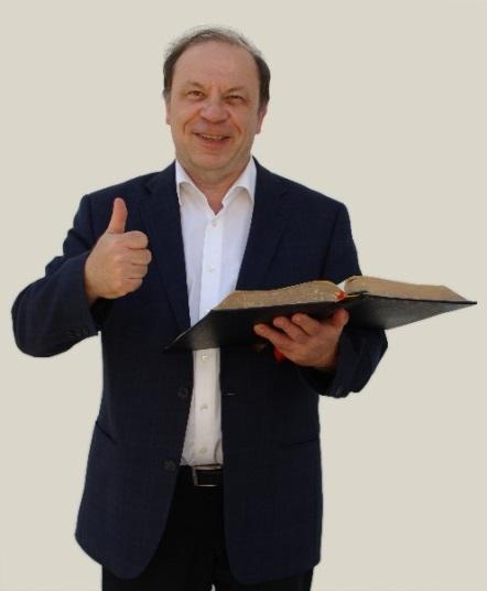PfarrerBayer