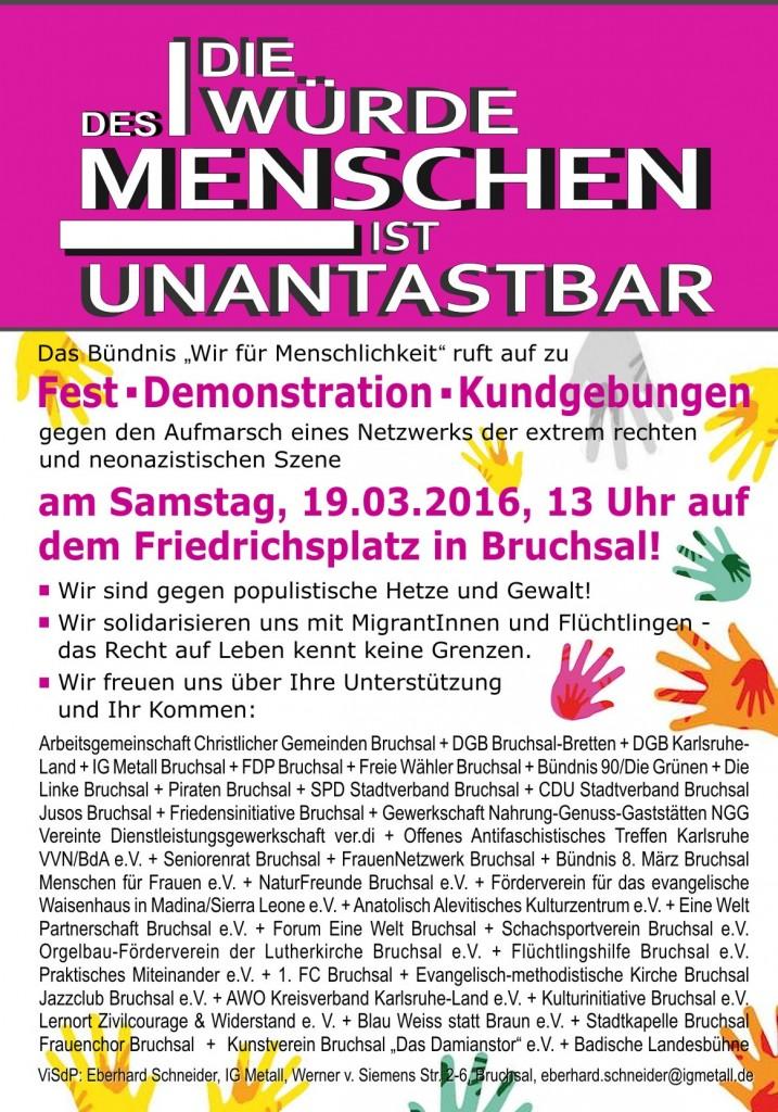 Flyer_Bruchsal_Finale 21.02.