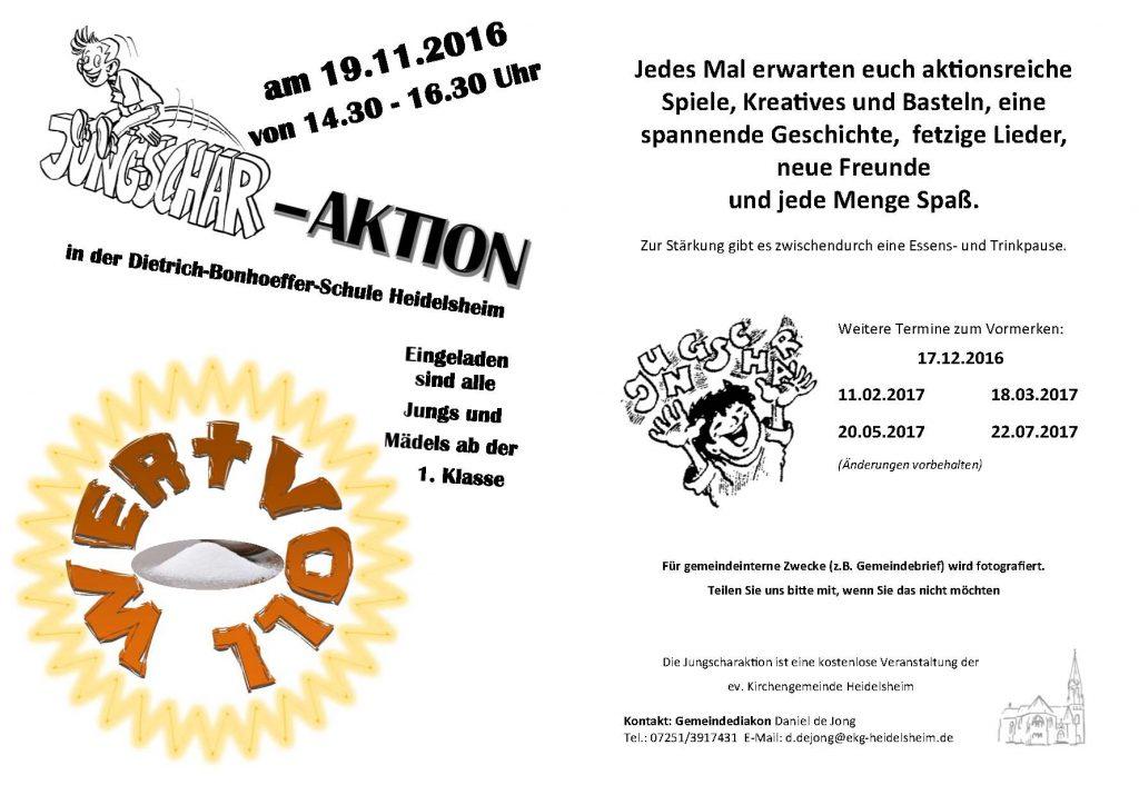 2016-11-flyer-web